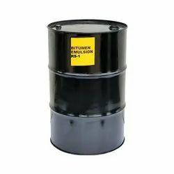 RS1 Bitumen Emulsion