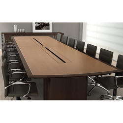 conference tables in bengaluru karnataka manufacturers suppliers
