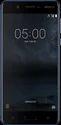Nokia 5 Mobile Phones