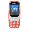 Darago 3310i Mobile