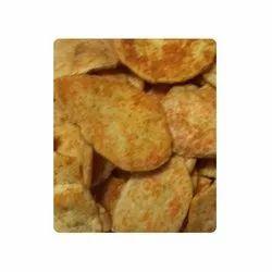 Harish Namkeen Spicy Potato Chips
