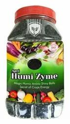 Agri Humi Zyme