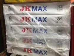 Copier Paper Jk Max 67 Gsm