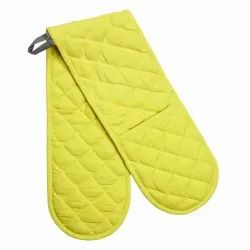 British Color Standard Double Oven Glove