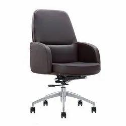 Sapphire-F023B Chair