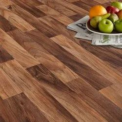 Vinyl Flooring Sheet at Rs 40/square feet | Sadashiv Peth | Pune| ID:  19956718262