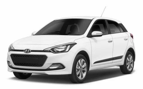 Hyundai Elite I20 Car At Rs 544474 Piece Medavakkam Chennai