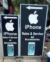 I Phone Mobile Sales And Service