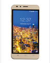 Intex Aqua Jewel 2 Mobile Phone