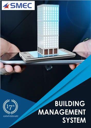 Building Management System Training in Kaloor, Ernakulam