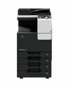 Colour Copier/Printer MFP