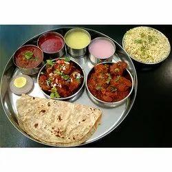 Maharashtrian Catering Services