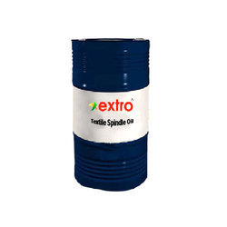 Textile Spindle Oil