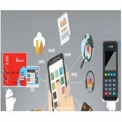 e56ae03578b40e Mobile Recharge Software in Mumbai, मोबाइल रिचार्ज ...
