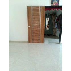 Exterior Pinewood Door, For Home