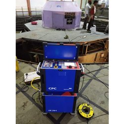 Power Generator Testing Services