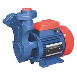 Crompton Submersible Monoblock Water Pump
