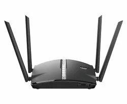 D-Link Dir-1360 Exo Ac1300 Smart Mesh Wi-Fi Router