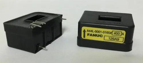 Fanuc 400A Current Sensor Module
