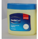 Gental Care Petroleum Jelly