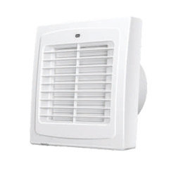 12v Automatic Shutter Exhaust Fan, Aire Maskin | ID: 14486565712