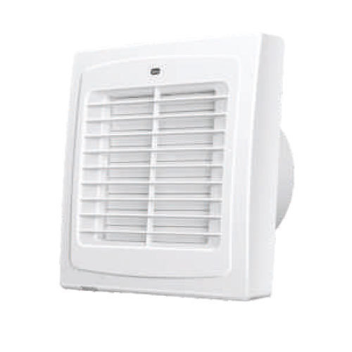 Admirable Automatic Shutter Bathroom Exhaust Fan Home Interior And Landscaping Eliaenasavecom