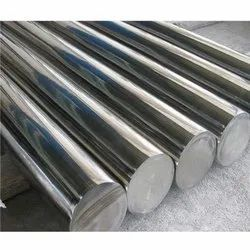 Stainless Steel Round Bar EN 1.4550 DIN X6CrNiNb18-10 AISI 347    347H UNS S34700 AMS 5646