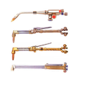 Gas Welding and Cutting Equipment