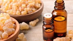 Pure Natural Frankincense Oil