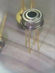 MLX90614ESF-BAA-000-TU Sensors