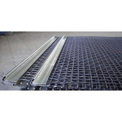 QWP Stainless Steel Vibrating Screens