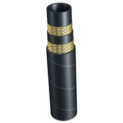 Low Pressure Hydraulic Hose Pipe