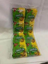IMLISH IMLI CHUTNEY