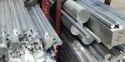 Aluminum Alloy 6061 T6 Round Bar