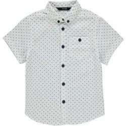 20+ Denim Kids Shirt