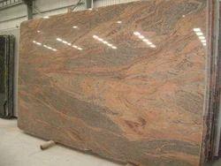 Indian Juaprana Granite