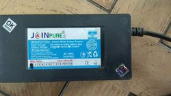 Jain pure 2.5 Amp SMPS Adapter, 140-300 V