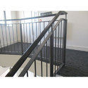 Mild Steel Handrail
