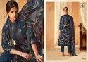 Krishaa Printed Salwar Suit