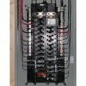 Electric Panel Rewiring Service