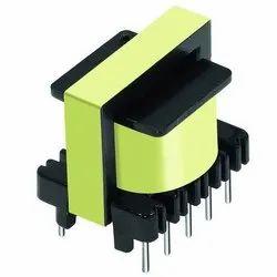 150 Amp SMPS Transformer