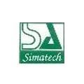 Simatech Automation
