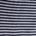 Yarn Dyed Jersey Fabric