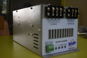 Automatic Battery Charger 24V 5A