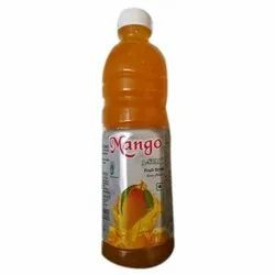 1L A-Star Mango Juice Drink