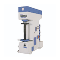 Hydraulically Operated Brinell Hardness Testing Machine
