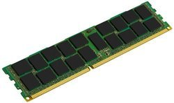 HP 8 GB 1RX4 PC3-14900R-13 Memory Kit 731761-B21