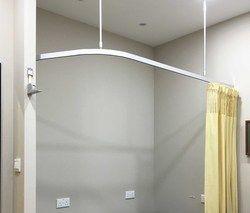 Hospital Curtain Tracks