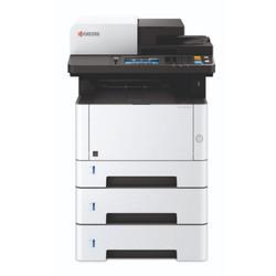 photocopier machine rental service