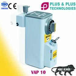 Plus & Plus Technologies VAP 10 Anaesthesia Sevoflurane Vaporizer